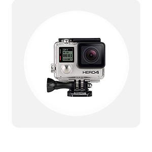 Akcijske kamere