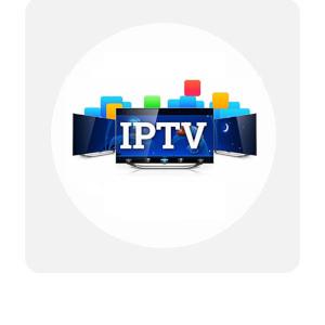 IPTV / Android