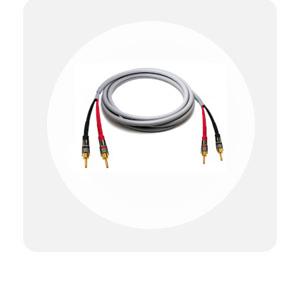 Zvučnički kablovi i pribor