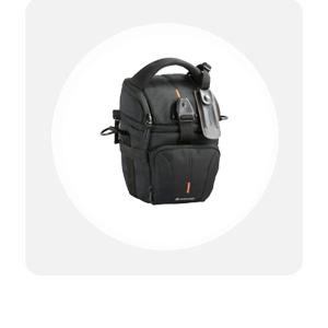Torbice i ruksaci