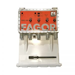 FAGOR AML440