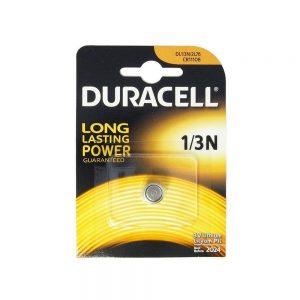 Duracell 1-3n