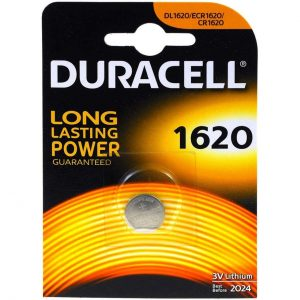 Duracell1620
