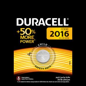 Duracell2016