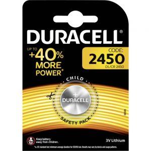 Duracell2450