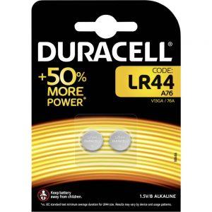 DuracellLR44