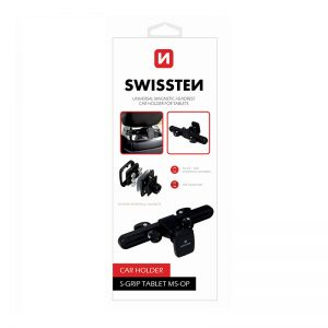 Swissten m5-op