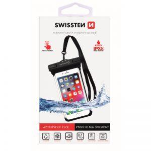 Swissten waterproof case