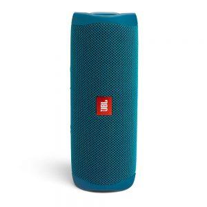 JBL FLIP5 ECO BLUE