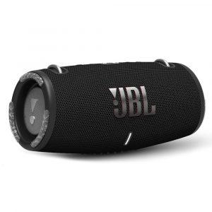 JBL XTREME 3 crni