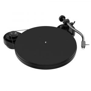 PRO-JECT RPM-1 CARBON piano black