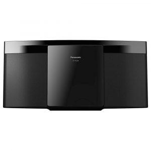 Panasonic SC-HC200EB-K