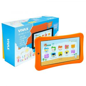 Vivax TPC-705 Kids