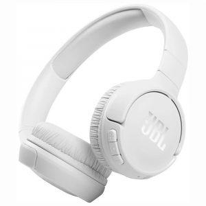 JBL T510BT WHITE
