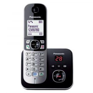 Panasonic KX-TG 6821 TAM