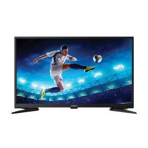 Vivax LED TV-32S60T2