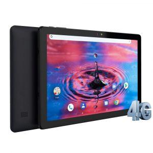 Vivax tablet TPC-102 4G (2)