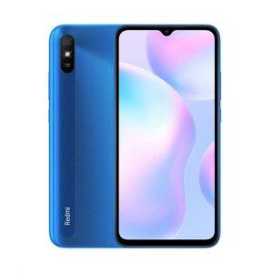Xiaomi redmi 9at skyblue 2-32