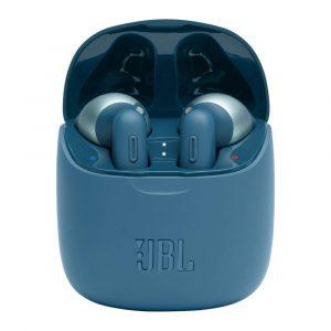 JBL T225 TWS BLUE