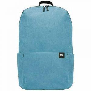 MI casual daypack blue