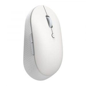 Mi Dual Mode Wireless Mouse Silent Edition bijeli
