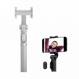 Mi selfie stick tripod grey-