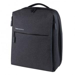 Xiaomi city backpack 2 dark grey