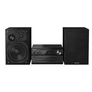 Panasonic PMX90 black
