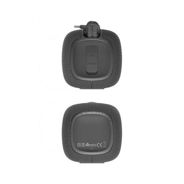 Xiaomi portable speaker