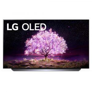 LG OLED 55 C11LB