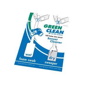 Green clean 4060