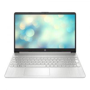 HP Laptop 15s-fq2012nm(2L3L8EA)