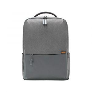 Mi commuter backpack dark grey