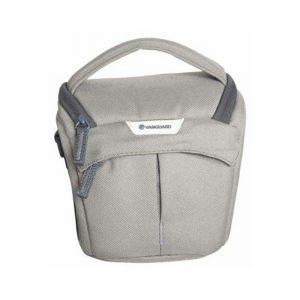 Vanguard LIDO 15 KG Khaki Grey